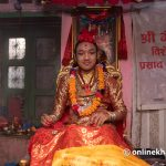 From god to human: Retired as Lord Bhairav, this teen is now free, with lots of excitement and confusion