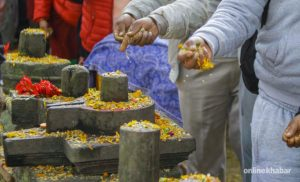 Bala Chaturdashi: Interesting insights into annual festival dedicated to lost family members