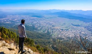 Surkhet is not only a gateway to Rara. These are the places you should visit there