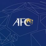 AFC bars 13 Nepali football clubs from all 2021 events
