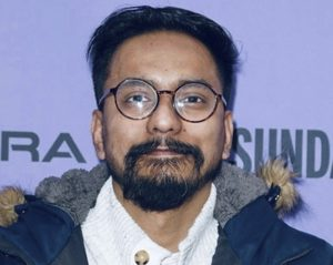 Kimff winner Ankit Poudel: Nepali film industry needs new wave to go global