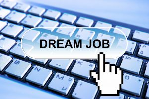 Seeking work in Nepal? Visit these top 7 job portals