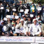 Another agitation results in another betrayal for Nepal sugarcane farmers