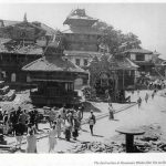90 saalko bhuilchalo: 6 key facts about the 1934 earthquake