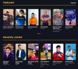 Celebsathi: This startup connects businesses, celebrities for mutual benefits