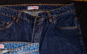 Bikram Sambat: One of the first denim brands of Nepal looks forward to visibility in the market