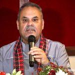 Dav Whatmore resigns as Nepal cricket coach