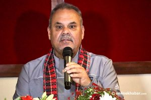 Whatmore promises to improve Nepali cricket, says he likes this new challenge