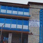 Load shedding returns in Jumla