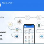 Nagarik app: Here's everything you need to know to use Nepal govt's digitising tool