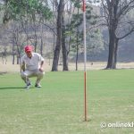 4 most interesting and challenging golf holes in Nepal