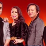 Voice of Nepal 3 will be on air from March 19