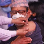 New hopes should end Nepal's Covid-19 vaccine crisis