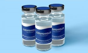 Govt pays Indian company Rs 930 million to buy Covid-19 vaccines
