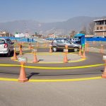 New rules for Nepal driving licence test from mid-July