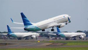 Kathmandu-Jakarta direct flights likely after June