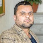 Kamal Dev Bhattarai