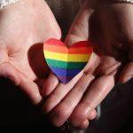 Despite some reforms, LGBTIQ+ people in Nepal are still vulnerable