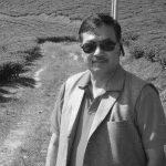Former national goalkeeper, ANFA general secretary Lok Bahadur Shahi no more