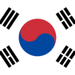 All Nepali workers in South Korea get a one-year visa extension