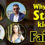 7 reasons why Kollywood star kids fail