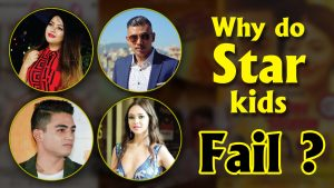 7 reasons why Kollywood star kids fail