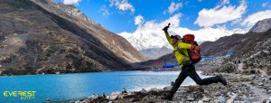Everest Outfit: Affordable made-in-Nepal climbing gear by and for mountaineers