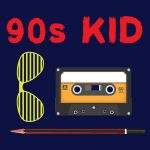 90 things 90s kids in Kathmandu can relate to