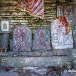 Visit some of these 9 major Shakti peeths during Dashain Navaratri in Nepal