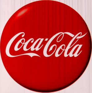 Coca-Cola supports 63,200 frontline workers in Nepal during Covid-19 pandemic