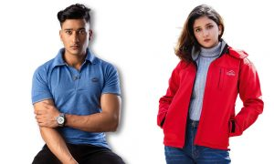 These 7 Nepali startups give you unique fashion items
