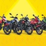5 Bajaj bikes to buy in Nepal. Plus, updated price list for Feb 2021
