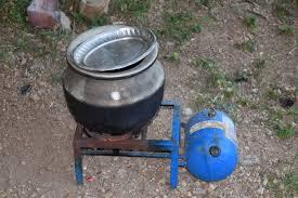 Image result for kerosene stove