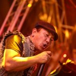 Jigmee Wangchuk Lepcha is known for covers, but passion for originals drives him forward