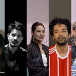 7 less-known actors of Nepal's film industry