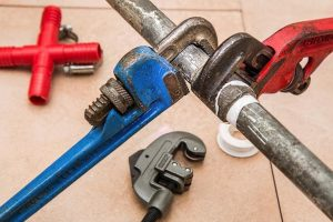 Contact these 7 companies if you need plumbers, electricians in Kathmandu