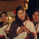8 unique traditions of Newa community