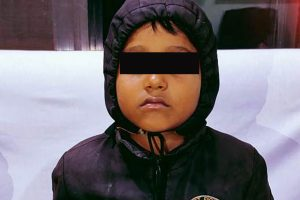 Dhanusha: Dad, uncles arrested on the charge of kidnapping 7-year-old kid
