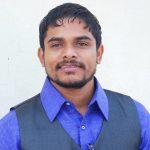 Suresh Bidari