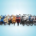 5 TVS bikes and scooters to buy in Nepal. Plus, updated price list for Feb 2021