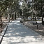 10 public parks in Kathmandu that take you away from concrete jungle