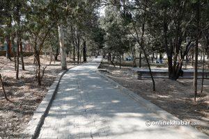 10 public parks in Kathmandu that take you away from concrete jungle