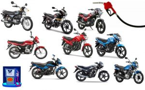 Price list: 8 best fuel-efficient bikes in Nepal for 2021
