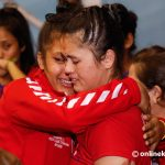 Women's Day: Equal pay is a far cry from reality for Nepal's sportswomen