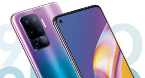 Oppo F19 Pro review: 48MP quad-camera phone just launched in Nepal
