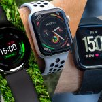 Price list: 8 best smartwatches in Nepal for 2021