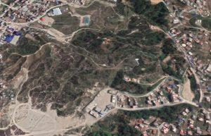 Pashupati trust selling sand, soil worth Rs 2 billion from its land