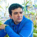 Bijay Subedi 'Aawaj'