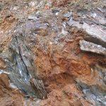 Iron mine extraction begins in Baitadi