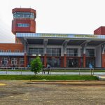 Preparations underway for Janakpur-Ayodhya flights